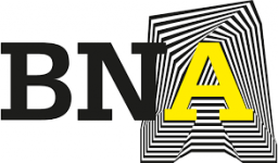 BNA-Branchevereniging-Nederlandse-Architectenbureaus